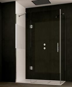 vitta-angular-2-fijo-1-puerta