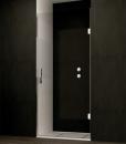 vitta-frontal-1-puerta