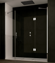vitta-frontal-1-puerta-2-fijos