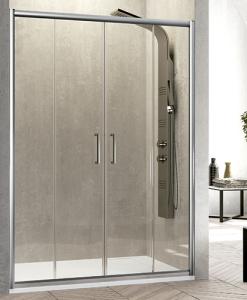 Frente-ducha-BELLA