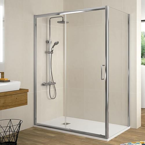 Frente-ducha-BELLA-con-lateral
