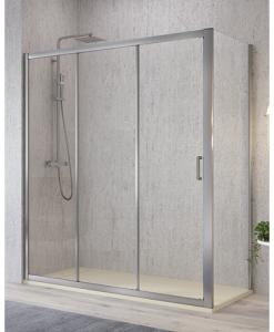 Frente-ducha-DIANA