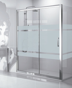 Frente-ducha-S300-B