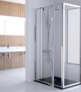 Frente-ducha-S300-puerta-abatible-pivotante