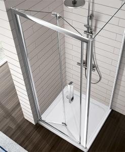 Frente-ducha-S300-puerta-plegable