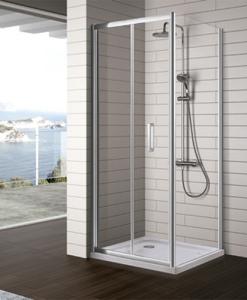 Frente-ducha-S300-puerta-plegable-B