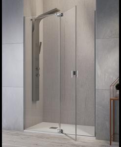 Frente-ducha-SULA