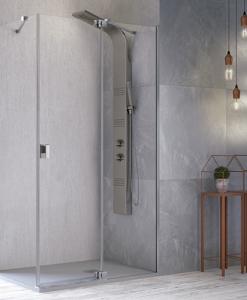 Frente-ducha-SULA-con-lateral