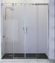 Frente-ducha-TRIANA-2