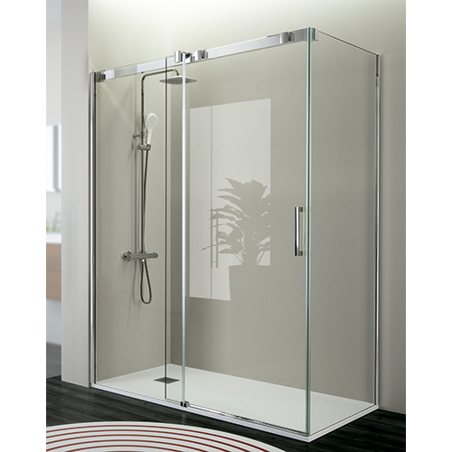 Frente-ducha-TRIANA-con-lateral